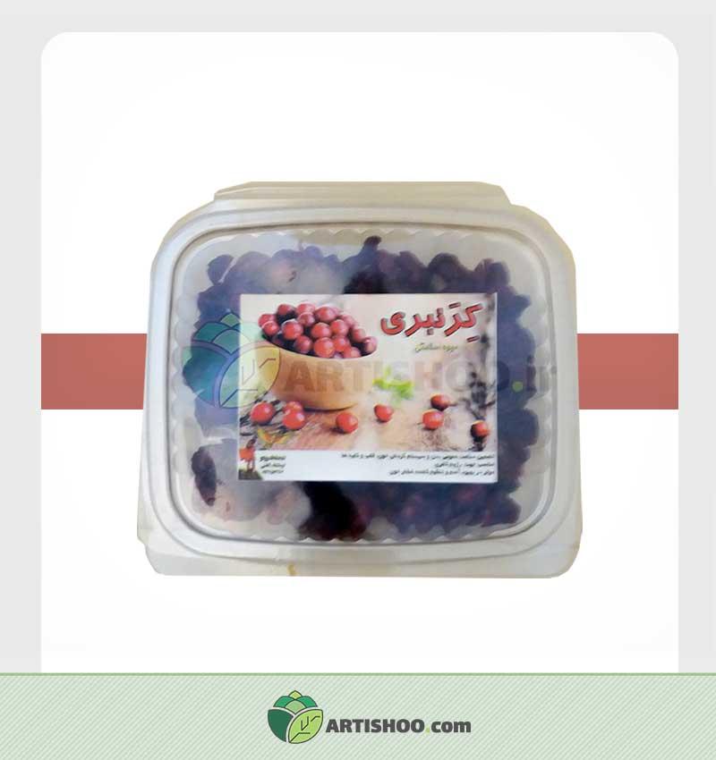 کرن بری | میوه سلامت